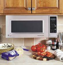 white under cabinet microwave best 25 under counter microwave ideas on pinterest throughout