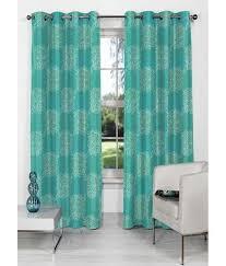 Nu Home Decor Curtain Fabric Home Decor Fabric Royal Foam - Home decor curtain