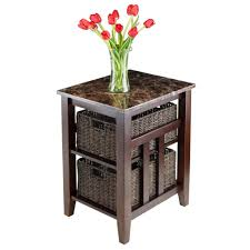 coffee table awesome coffee table sets marble coffee table cheap