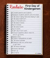best 25 on the day ideas on day