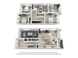 Hunt Club Apartments Charlotte Nc by 2508 April Yixuan Ln Charlotte Nc 28213 Realtor Com