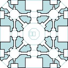 Floor Pln File Taj Floorplan Svg Wikimedia Commons