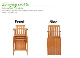 Baby Throne Chair Babies High Chairs Baby Chair Wood Baby Throne Chair Buy Baby