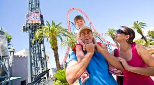 theme park deals gold coast gold coast holidays with kids