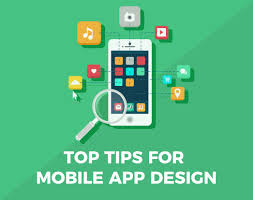 28 images home design app tips and tricks interior design