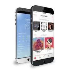 smartphones cell phones biomanix