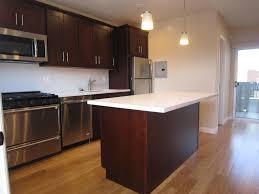 kitchen cabinets culver city kitchen cabinets culver city kitchen inspiration design