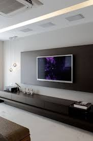 best 25 television cabinet ideas on pinterest tv units tv