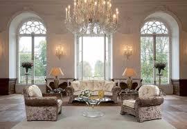 wohnzimmer luxus design schöne bilder fürs wohnzimmer luxus design mit kristall
