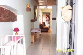 chambre d hote avec kitchenette nos chambres d hôtes avec kitchenette vous accueille en bourgogne