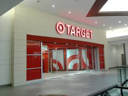 halloween city nampa send out the clowns target pulls clown masks from stores website