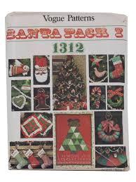 70 u0027s vogue pattern no 1312 sewing pattern early 70s vogue