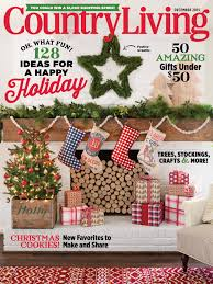 details about country living magazine november 2014 thanksgiving