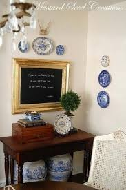 Decorative Hanging Plates Decorative Plates For Wall Hanging Foter