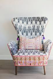 Best  Mexican Textiles Ideas On Pinterest Mexican Embroidery - Home decor textiles