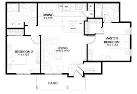 detached garage floor plans detached garage plans with apartment craftsman style garage plan