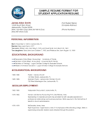 100 resume format word file free resume templates template