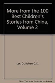 100 Best Children S Books A List Of Books List Of Books By Author