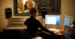 small music studio electronic music unit elder conservatorium of music facilities