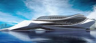 buenos aires contemporary art museum ma2 arch2o com