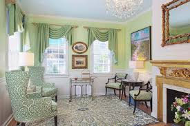 Syncb Home Design Hvac Account 100 House And Home Design Studio Isle Of Man Dezeen