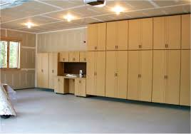 Basement Wooden Shelves Plans by Bathroom Cute Garage Cabinets Birch Plywood Cabinetsr Wall