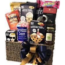 kosher gift baskets kosher gifts baskets treats