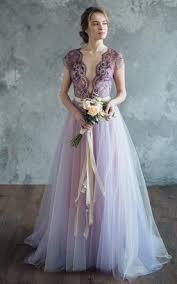purple dresses for weddings cheap purple lavender bridesmaid dress june bridals