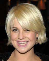 quick party hairstyles for straight hair quick and easy pretty hairstyles with side bangs for short straight