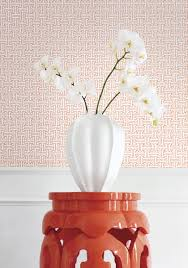 new wallpaper introductions thibaut wallpaper graphic resource