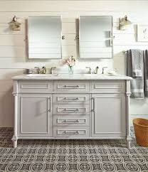 shop these stylish bathrooms the home depot blog