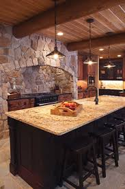 jackson version ii log homes cabins and log home floor plans