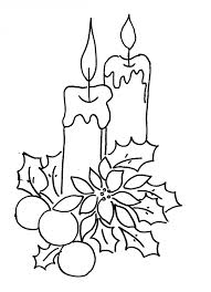 disney christmas coloring pages free coloring pages christmas