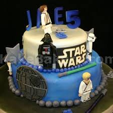 top wars cakes cakecentral lego wars cake ideas 28 images top wars cakes cakecentral