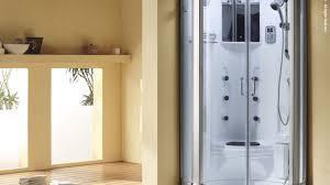 shower steam shower wonderful steam shower installation custom