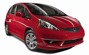 smallest honda car honda to launch small car in india