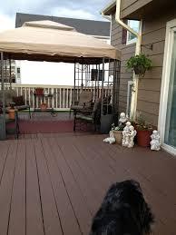 deck over behr indoor outdoor home designs u0026 ideas