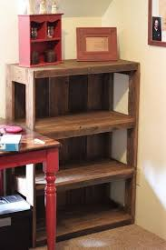 4129 best rustic pallet furniture images on pinterest pallet