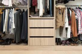 fitted wardrobe interiors custom world bedrooms