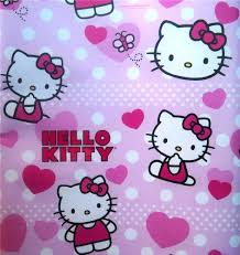 hello wrapping paper wrapping paper stores hello hearts gift wrap wrapping