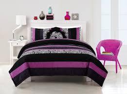 Full Size Purple Comforter Sets Bedroom Ideas Marvelous Grey Bedroom Paint Ideas Wall To Grey