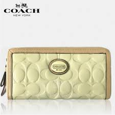 Zalora Tas Famo coach bags for for the best price in malaysia
