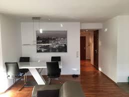 Wohn Und Esszimmer In Einem Raum Wohnungen Zum Verkauf Kornwestheim Mapio Net