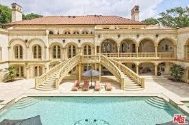 celebrity home addresses atlanta celebrity homes curbed atlanta