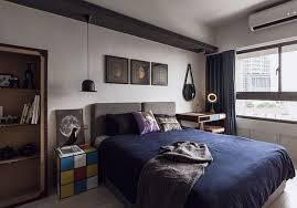 industrial style from geek to chic