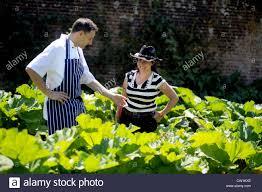 ilm walled garden newick stock photos u0026 newick stock images alamy
