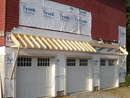Garage Awning Kit 66 Best Rustic Awning Images On Pinterest Window Doors And