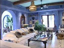 Wohnzimmer Ideen Mediterran Mediterrane Dekoration Spektakuläre Auf Wohnzimmer Ideen Auch