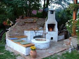 garden kitchen ideas awesome garden kitchen gallery ancientandautomata com