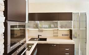 kitchen denver style cabinetses kitchen cabinet doors premade
